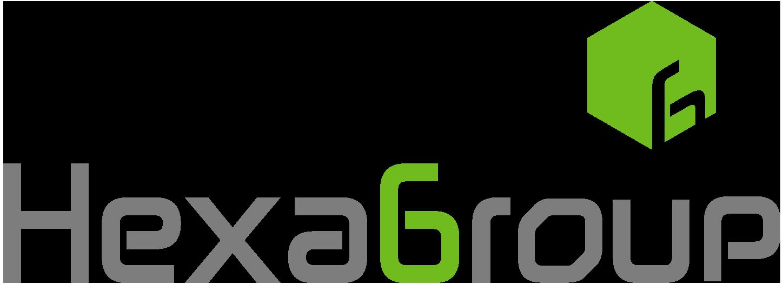 logo_hexagroup.gif